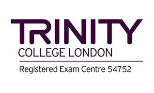 Descubre la diferencia Trinity